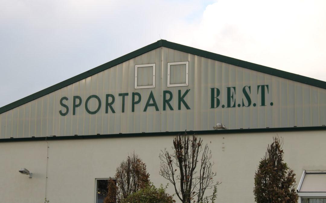 B.E.S.T. – Sportpark