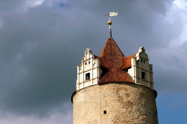 Aufsichtskräfte gesucht – Eulenspiegelturm und kunsthalle bernburg